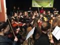 eventi musicali anno scolastico 2016-2017
